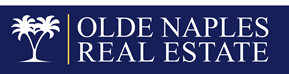 Olde Naples Real Estate, LLC Olde Naples Real Estate, LLC